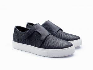 Sneaker uomo Massimo Melchiorri