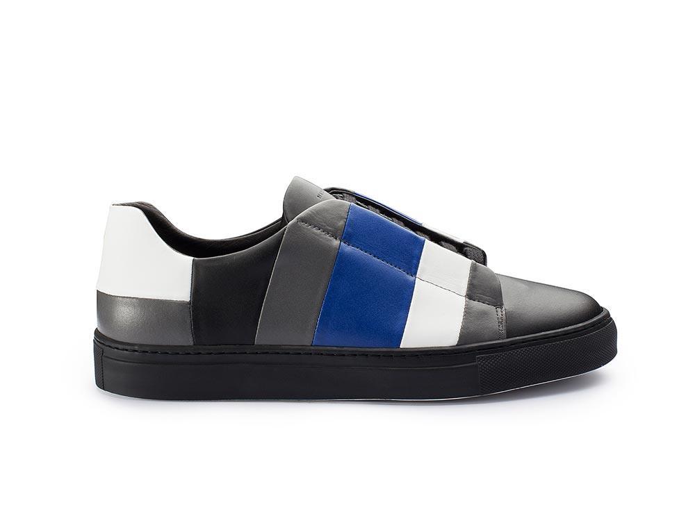 Sneaker  Massimo Melchiorri Designer