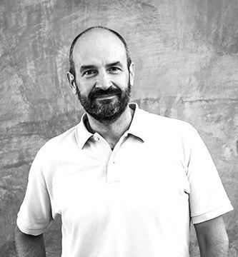 Paolo Formentini