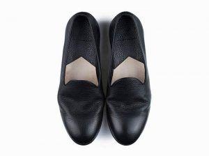 loafer Massimo Melchiorri calzatura uomo