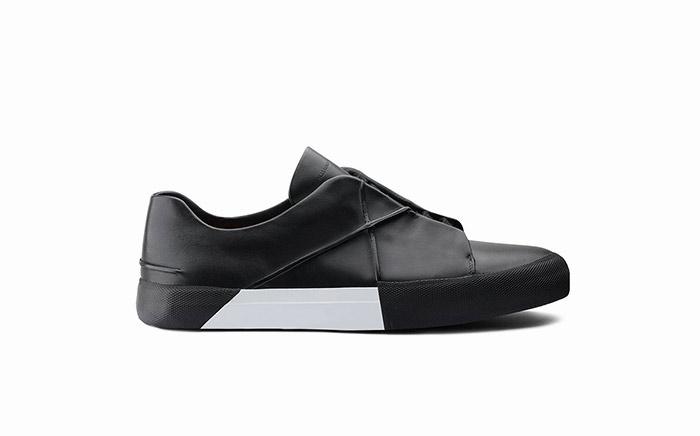 Men's Sneaker Massimo Melchiorri