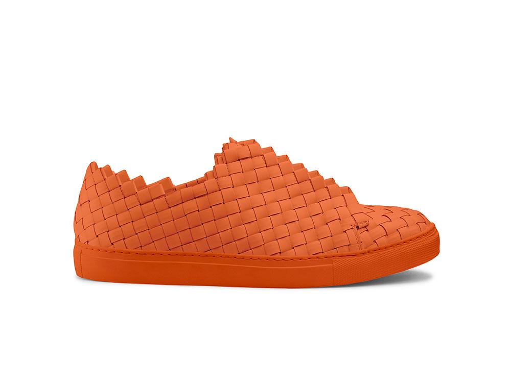 Sneakers Massimo Melchiorri