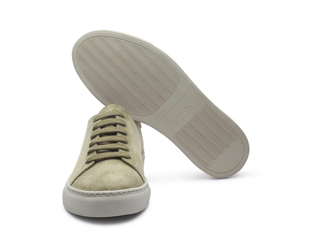 Sneakers donna // Orlando