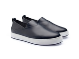 Sneakers uomo // Tokyo