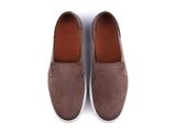Sneakers uomo Massimo Melchiorri