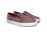 Sneakers uomo // San Diego