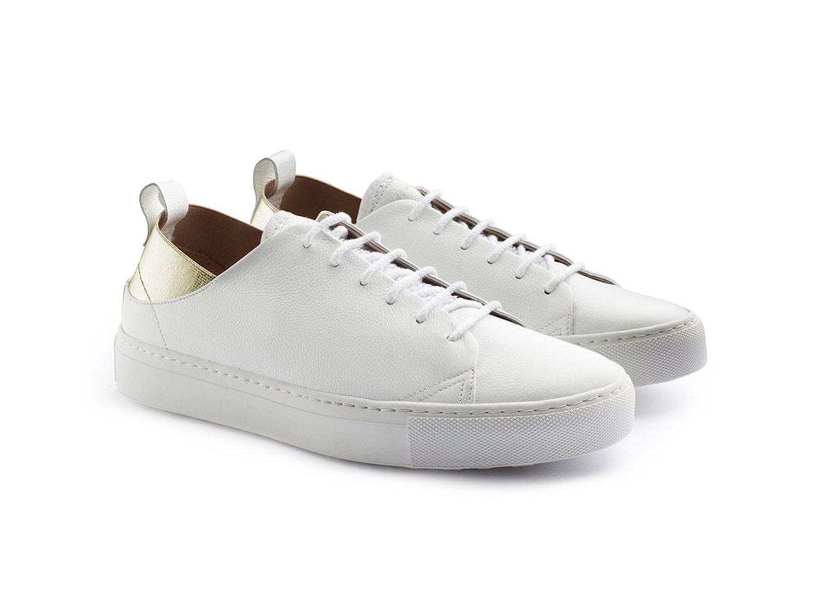 Sneakers donna // Osaka