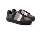 Sneakers donna // Wellington