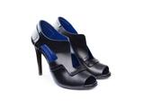 Women's sandal // Stockholm