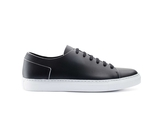 sneakers Massimo Melchiorri scarpe uomo
