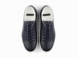 Sneakers uomo Massimo Melchiorri a/i 2018