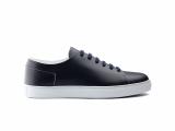 Sneakers uomo a/i 2018 Massimo Melchiorri
