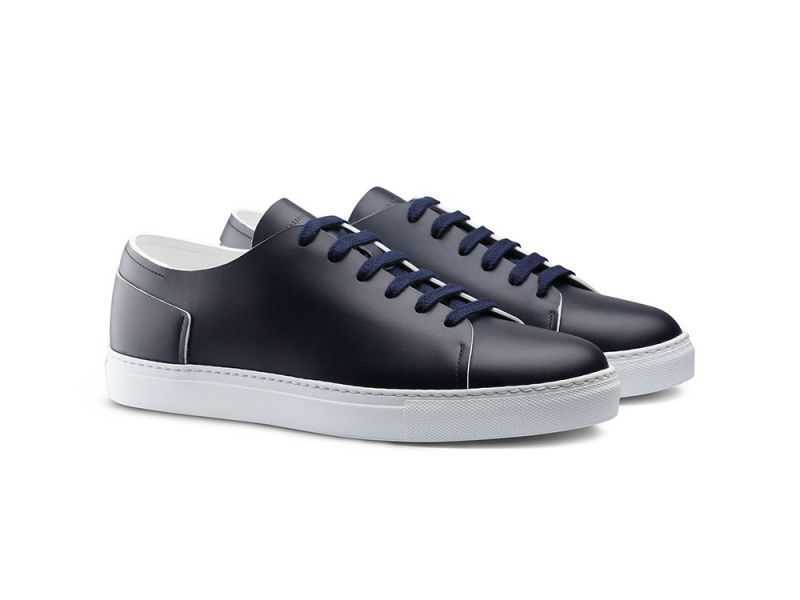 Men's sneakers // Orlando