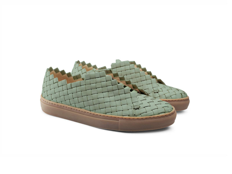 Sneakers donna // Papeete