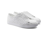 Sneakers uomo // Papeete