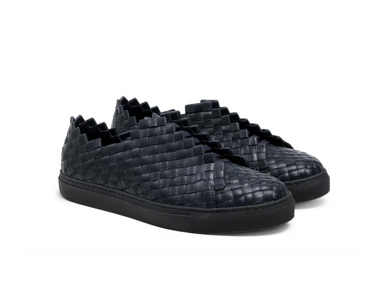 Men's sneakers // Papeete