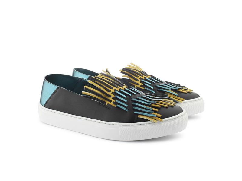 Sneakers donna // Regina