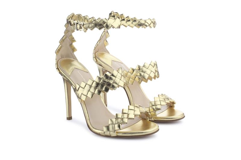 Women's Sandal // Ibiza
