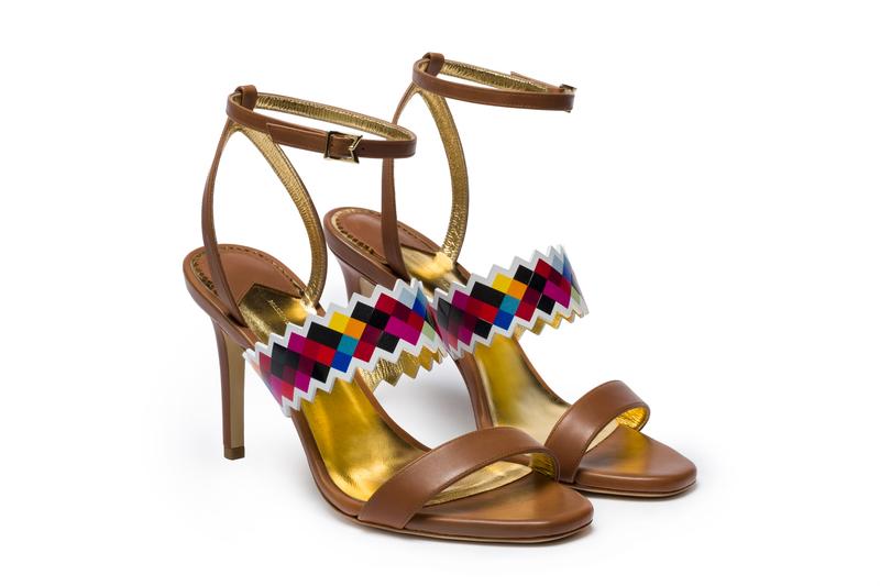 Women's Sandal //Hawaii