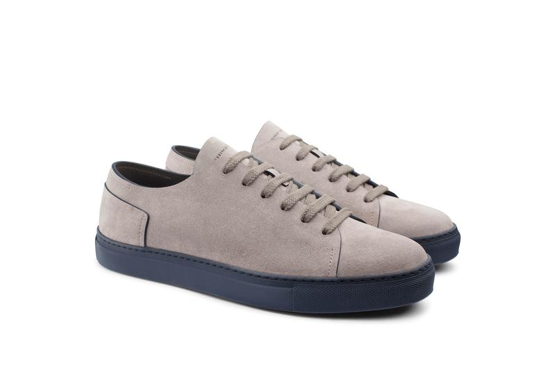 Sneakers uomo // Orlando