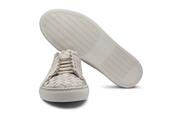 sneakers donna papeete sabbia Massimo Melchiorri