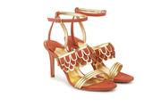 Women's sandal // Luxor