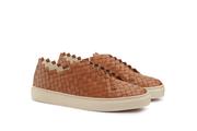 Women's Sneakers // Papeete