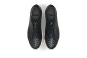 Sneakers_Papeete_Uomo_Blunotte_3